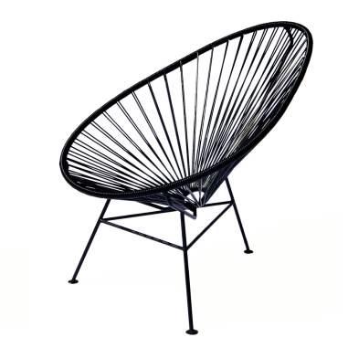 homebase chair