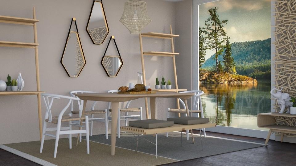 rooms_27932324_boho-dining-room-dining-room