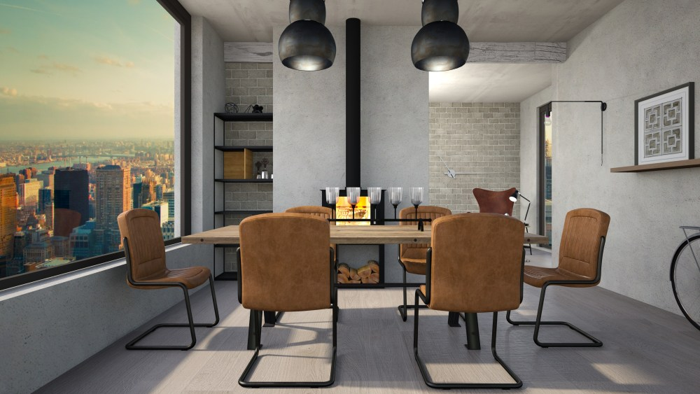 rooms_28487860_industrial-dining-dining-room