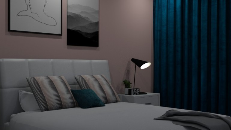 rooms_30993994_pink-and-teal-bedroom-2-bedroom.jpg
