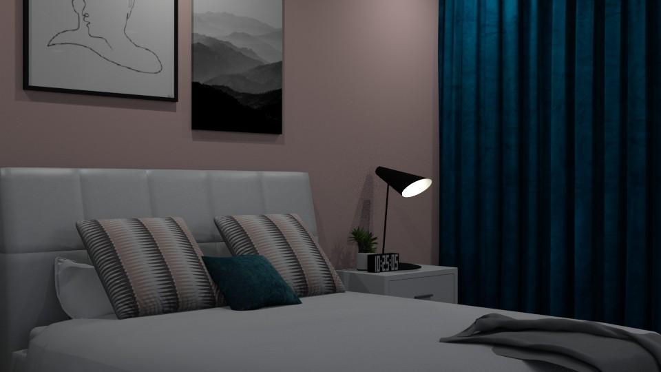 rooms_30993994_pink-and-teal-bedroom-2-bedroom.jpg