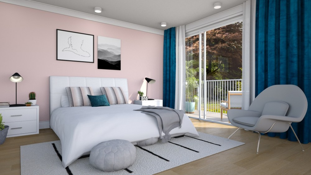 rooms_30994413_pink-and-teal-bedroom-3-bedroom.jpeg