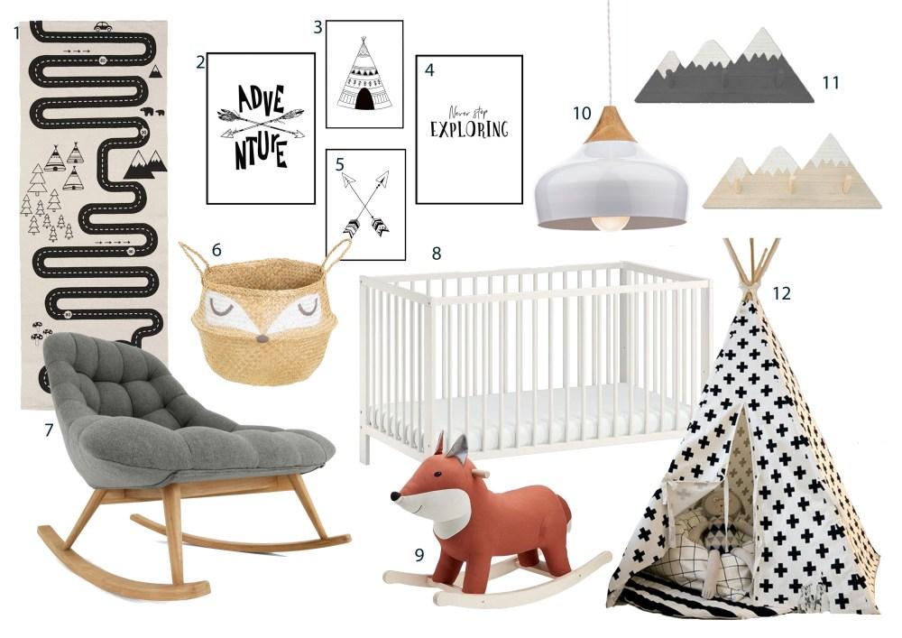 Adventure Nursery.jpg