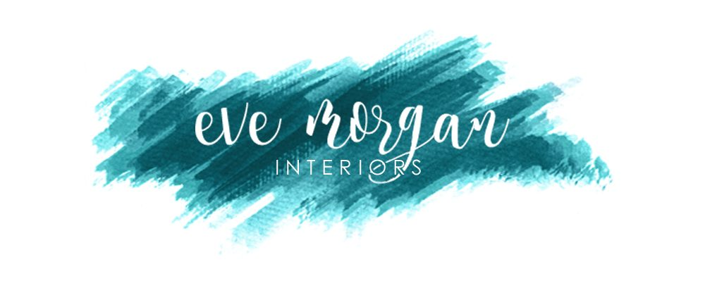 Eve Morgan Interiors