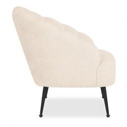 cult-living-evelyn-armchair-ivory-white-boucle-p36334-2767204_medium