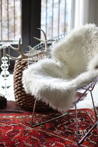alicia-lund-lulu-georgia-chair-01
