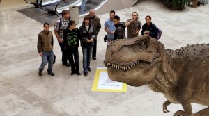 National-Geographic-Augmented-Reality