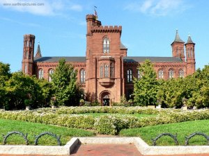 the_smithsonian_institution_building