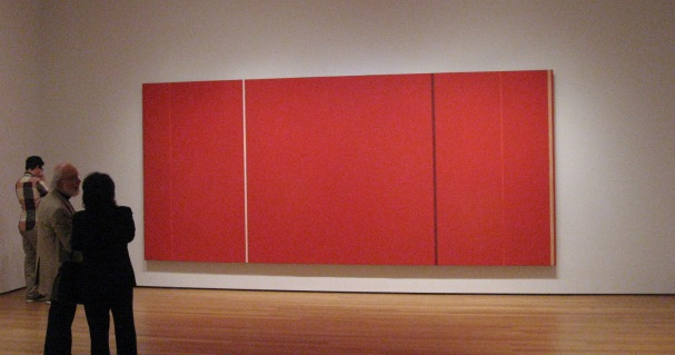 abstract-expressionist-new-york-moma-newman
