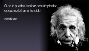 einstein-simple-e1340545597221