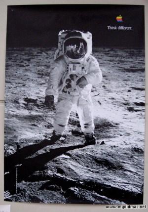 Think-Aldrin