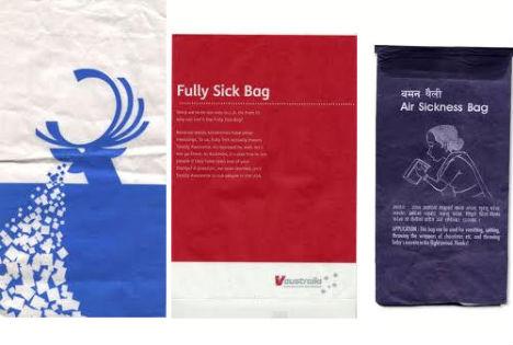weird-collections-barf-bag-museum1
