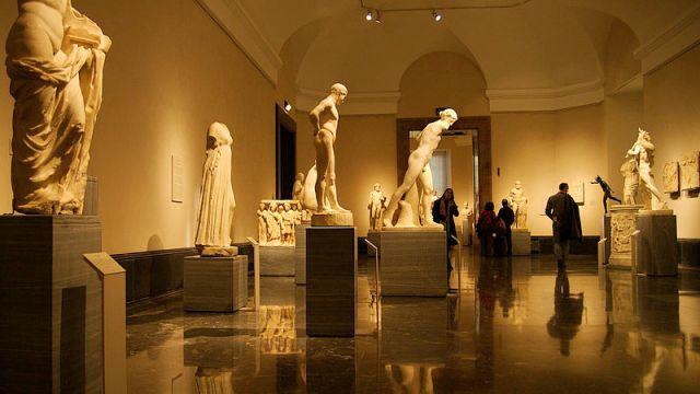 800px-Museo_del_Prado_(Madrid)_02