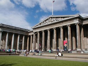 British-Museum-2