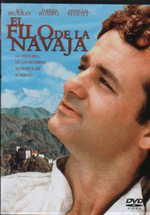 EL_FILO_DE_LA_NAVAJA