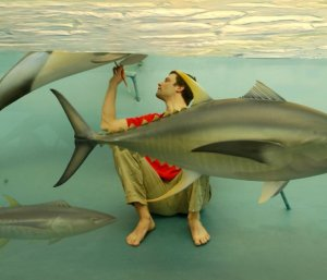 FixingFish