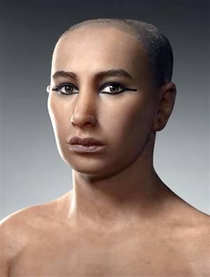 TutankamonJoven