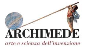 archimede_arte_e_scienza_dell_invenzione_large