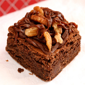 brownie_nueces
