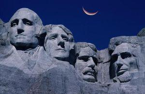 monuments_11