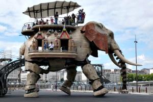 nantes-elephant-verne