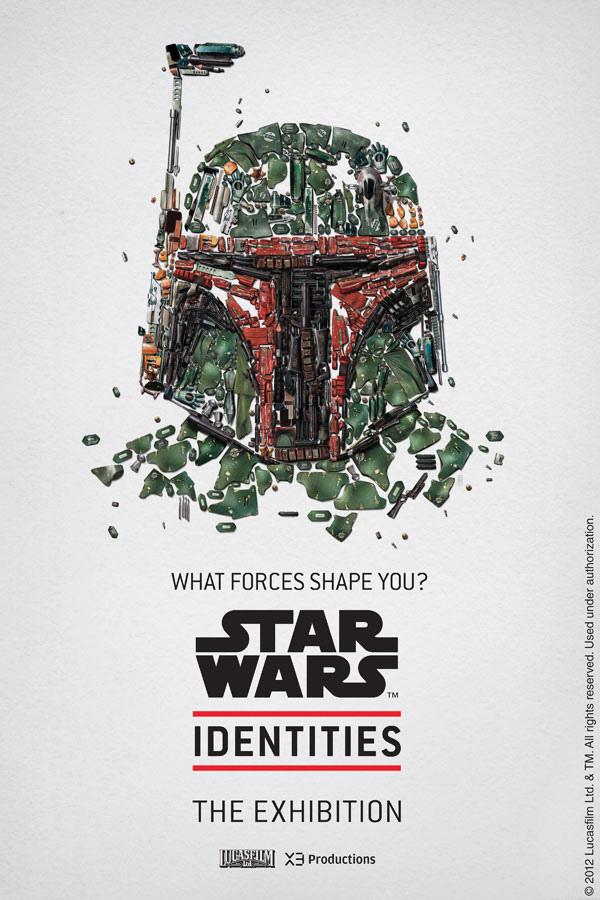 starwars_identities_07