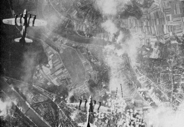 US-Luftangriff_Koblenz_19-09-1944