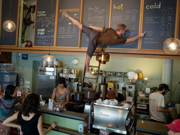 12dancers-among-us-at-joe-coffee-kile-hotchkiss33