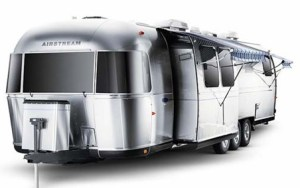 airstream-classic-limited-travel-trailer-2008