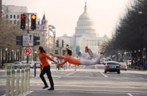 dancers_among_us_sun_chong_washington_dc