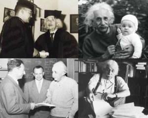 Einstein10