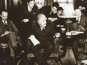 Einstein8