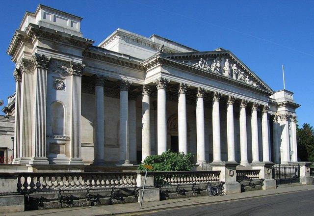 FitzwilliamMuseum