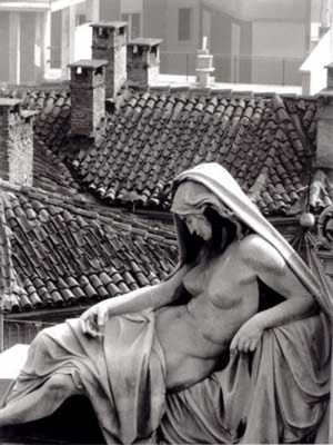 mario-de-biasi-dal-duomo-verso-sbabila-1950