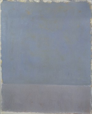 MARK-ROTHKO-UNTITLED-1969