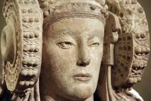 museo+arqueologico+nacional