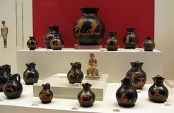 national_archaeological_museum_010_s