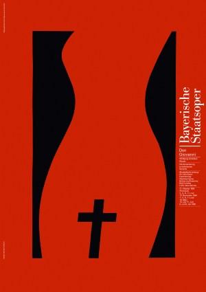 Pierre-Mendell1994_MendellOberer_Don-Giovanni_Bavarian_State_Opera