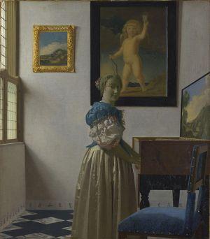 527px-Jan_Vermeer_van_Delft_024