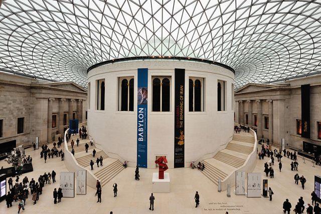 800px-British_Museum_Dome