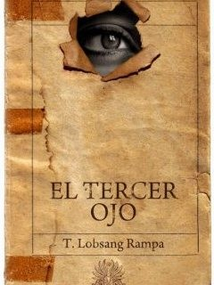 el_tercer_ojo