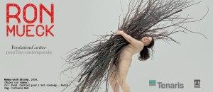exhibition-ron-mueck-destacado