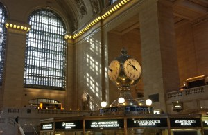 Grand_Central_Terminal_clock_2