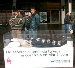 marketing-guerrilla-match