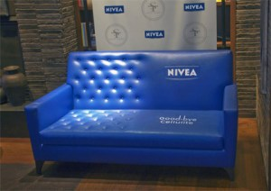 marketing-guerrilla-nivea