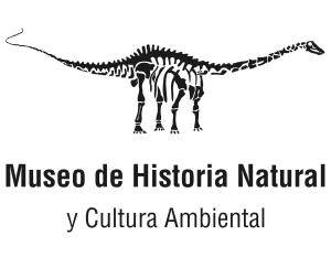 museo-de-historia-natural-logo