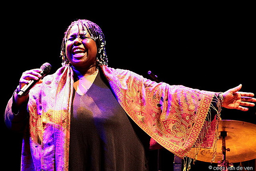 randy crawford 04