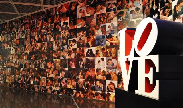 seoul-museum-love_top