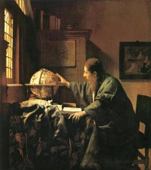 Vermeer_1668_The-Astronomer