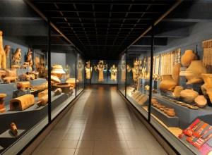 8--O-museo_arte_indigena_museo_del_barro_02